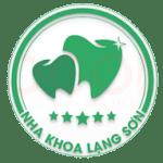 logo-nhakhoalangson